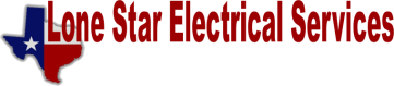 Lone-Star_Electrical-Services